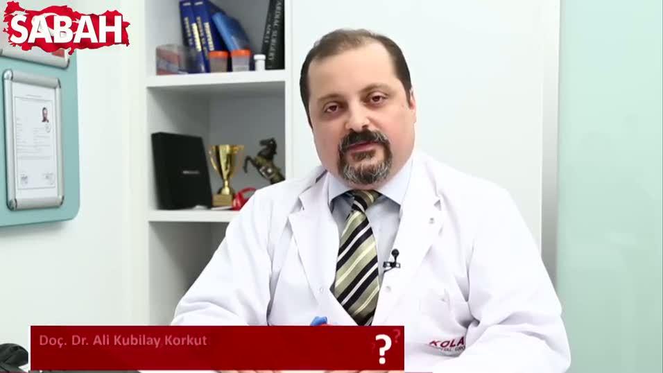 Kalp hastalıklarının tedavi yöntemleri nelerdir?