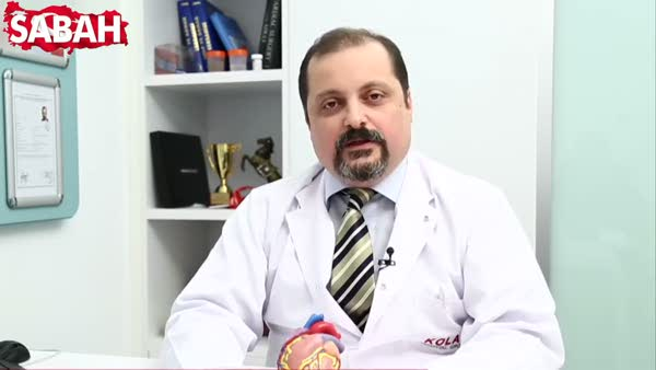 Kalp hastaları hangi tetkikleri yapmalı?