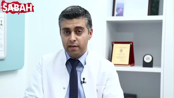 Prostat nedir? Prostat kanseri nedir?