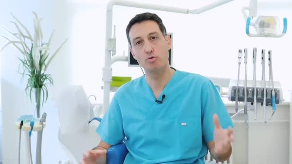 Genç ve çocukların ortodontik tedavilerindeki özellikler