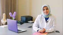 EMG nedir, hangi hastalıklarda uygulanmaktadır?