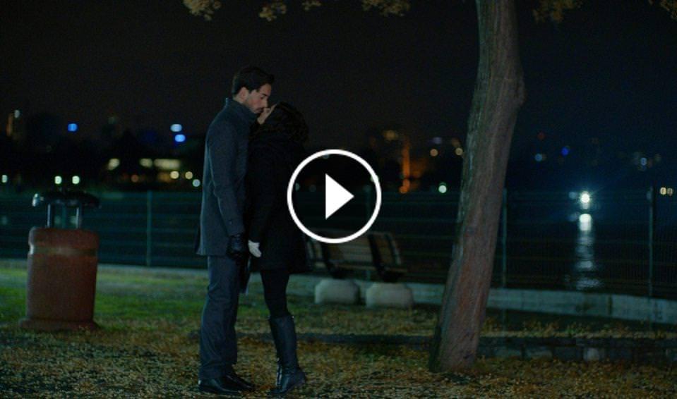 Seviyor Sevmiyor 27.Bölüm izle