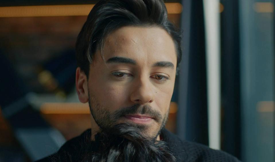 Seviyor Sevmiyor (Final) 28. Son Bölüm Fragmanı yayınlandı izle!