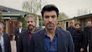 Ölene Kadar 13. son bölüm (final) tamamı tek parça olarak full - Hemen izleyin!