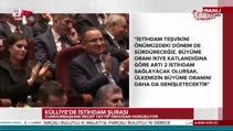 Erdoğan'dan Kılıçdaroğlu'na asgari ücret yanıtı