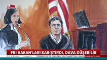 Türkiye'ye kumpas davası çöküyor