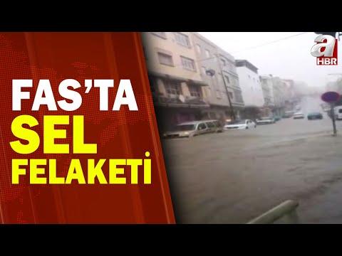 Zemin Kattaki Atölyeyi Su Bastı: 24 Ölü